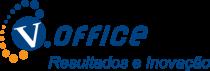 V.Office Treinamentos oferece programa de certificação Oracle em Java EE