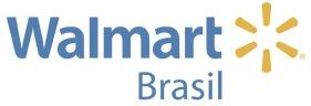 Walmart investe em portal de relacionamento com tecnologia Nexxera