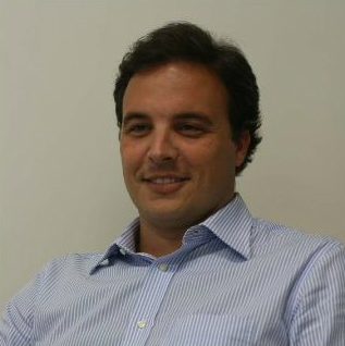 Marcelo Wolowski
