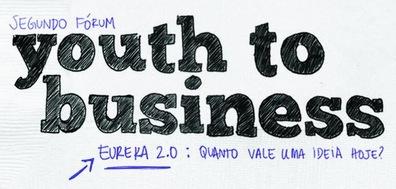 Jovens discutem empreendedorismo e inovação em evento da AIESEC