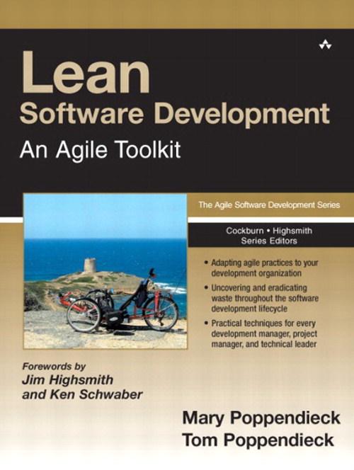 Pioneiros do desenvolvimento Lean de softwares em Floripa