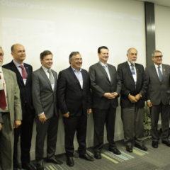 Ministério da Ciência e Tecnologia lança projeto em SC para estimular setor eletrônico