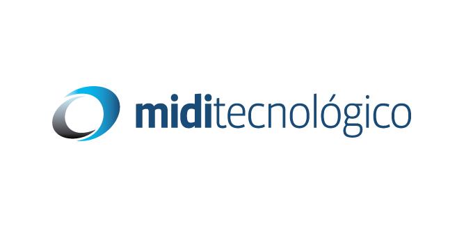 MIDI Tecnológico gradua nove empresas