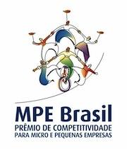 Infogen Sistemas vence etapa regional do Prêmio MPE Brasil