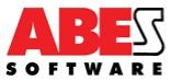 ABES apresenta panorama, tendências e marcos legais do setor de software em Florianópolis