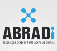 Catarinense na nova diretoria da ABRADi
