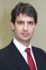 Secretaria de Ciência e Tecnologia de Florianópolis elabora plano de ações