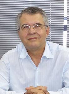 Seinflo empossa nova diretoria e quer ampliar pesquisa salarial