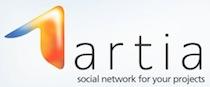 Euax lança rede social para gestão de projetos
