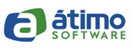 Átimo Software obtém a certificação MPS.br