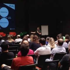 SC recebe primeiro Startup Weekend voltado a inovações para o governo
