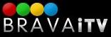 TV digital realmente interativa com tecnologia catarinense