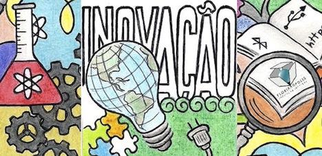 Concurso Jovem Inovador desafia estudantes de Florianópolis