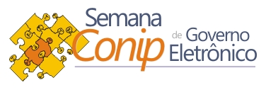 Santa Catarina destaque em Governo Eletrônico