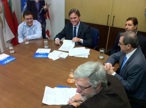 Conheça o projeto de Lei Municipal da Inovação de Florianópolis