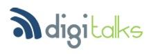 Digitalks 2012 reúne em Santa Catarina especialistas em marketing digital do país