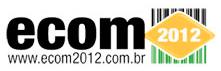 ECOM 2012 debate e-commerce em SC