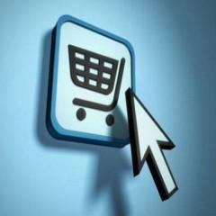 Semana Nacional de C&T debate em SC perspectivas do e-commerce