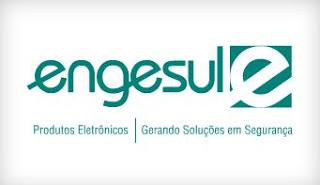 Intelbras incorpora Engesul e investe no segmento de prevenção de incêndios