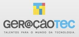 Geração TEC capacita jovens para TI na Grande Florianópolis