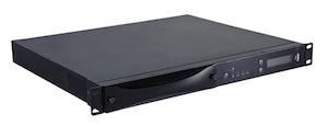 Khomp amplia portfolio de produtos com interface GSM
