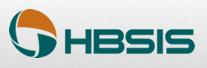 HBSIS alcança um milhão de vidas monitoradas