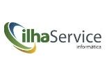 IlhaService lançará tablet em 2012