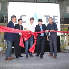 ACATE inaugura Centro de Inovação em Florianópolis