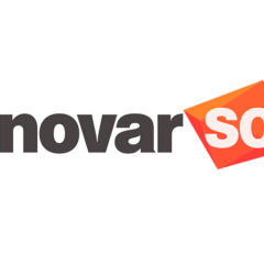 Líderes debatem inovação e empreendedorismo no Inovar SC 2015