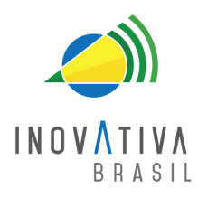 MIDI Tecnológico é agente do programa InovAtiva Brasil em SC
