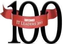 Presidente do Ciasc entre os 100 principais CIOs do país