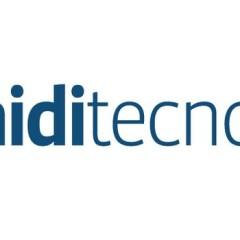 MIDI Tecnológico: sete ideias inovadoras viram incubadas em SC