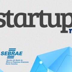Evento em Joinville discute investimento anjo e aceleração de startups