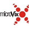 Microvix aposta em software para franquias
