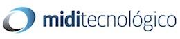 MIDI admite quatro novas empresas na incubadora