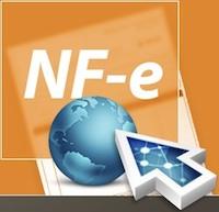 Contabilistas guiam novo sistema de NF-e