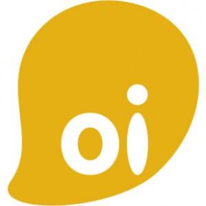 SC recebe novos sites de telefonia celular da Oi