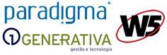 Soluções de gestão para municípios fortalece parceria com catarinense
