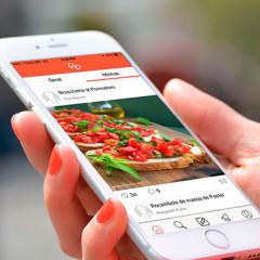 PIP: aplicativo ganha versão para iOS