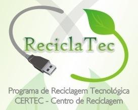 CDI-SC lança programa de reciclagem de lixo eletrônico