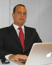 Catarinense amplia vendas NetSuite no Brasil