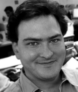 Digitalks 2012: Content marketing e otimização de busca