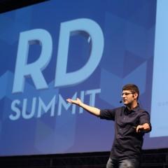 Cobertura RD Summit 2015: Como funciona a cabeça de quem você quer atingir