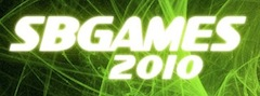 Floripa recebe evento de pesquisa e desenvolvimento de games