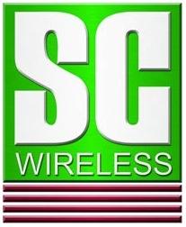 SC Wireless: MCT quer inclusão digital pensando no social