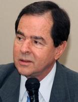 Ministro de C&T vem a Florianópolis
