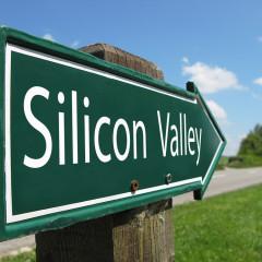 Startups de SC são selecionadas para apresentação a investidores no Vale do Silício