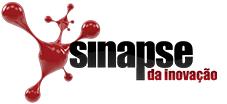 Sinapse da Inovação SC terá 200 projetos na fase final