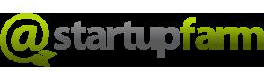 Startup Farm acelera empreendimentos digitais em SC
