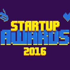 Startup Awards: SC ganha em três categorias